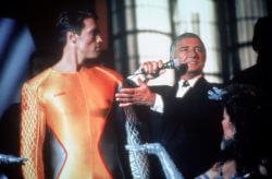 Szenenbild Running Man