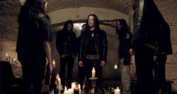 Szenenbild Lords of Chaos