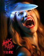 Cover AHS 1984