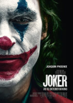 Filmposter Joker
