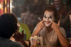 Szenenbild Joker