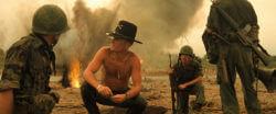 Szenenbild Apocalypse Now