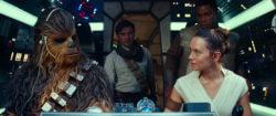 Szenenbild Star Wars: Der Aufstieg Skywalkers
