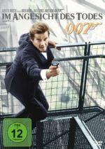 DVD-Cover Im Angesicht des Todes