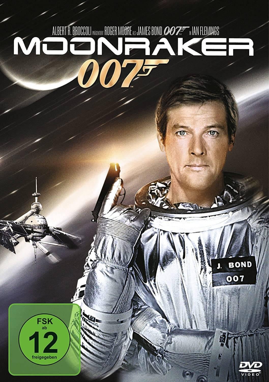 Wie Viel James Bond Filme Gibt Es