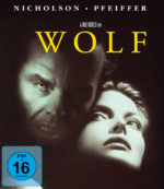 BD-Cover Wolf