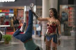 Szenenbild Wonder Woman 1984