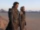 Szenenbild Dune
