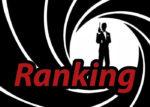 Ranking 007 Titelbild